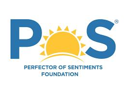 pos foundation logo